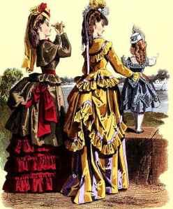victorian-era-clothing-style 1