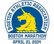 bostonmarathon2014