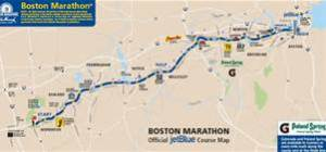 bostonmarathonroute