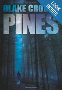 PinesBook1