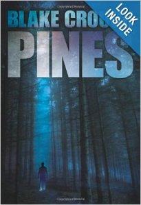 PinesBook1
