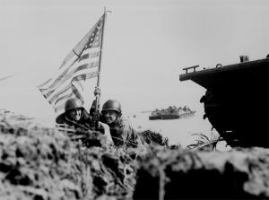 World War 2 h
