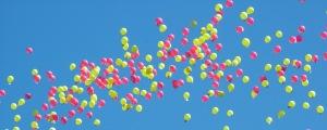 Balloons-Image