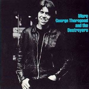 georgethorogood1