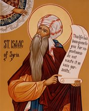 Isaac_of_Syria1