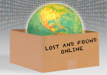 lost-and-found-online