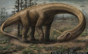 o-DREADNOUGHTUS-ILLUSTRATION-570