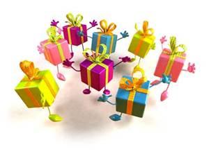 presents1