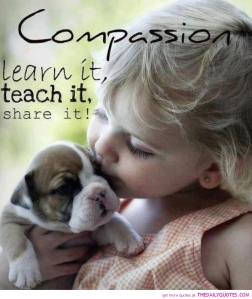 compassion-learn-it-share-quote-pic-cute-animal-kids-pictures-quotes-pictures