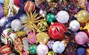 decorations1