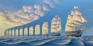 magic-realism-paintings-illusions-rob-gonsalves-24