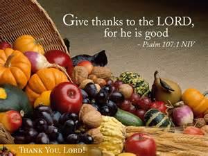 Thanksgiving112815