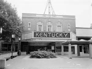The Kentucky 121715b