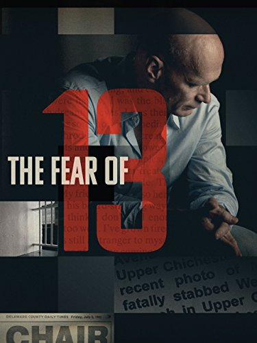 The Fear of 13 Movie