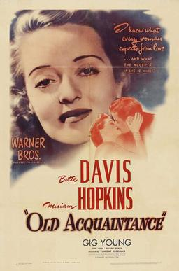 Old_Acquaintance_film_poster