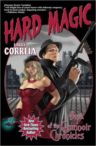hard-magic-larry-correia